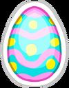 014 - Easter Basket.png