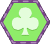 Clover Switches-badge.png