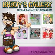 BrodyGallery1