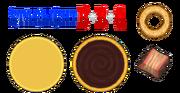 Pizzeria HD - Starlight BBQ Ingredients.png