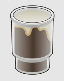 Eiskaffee.png
