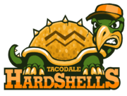 Hardshells