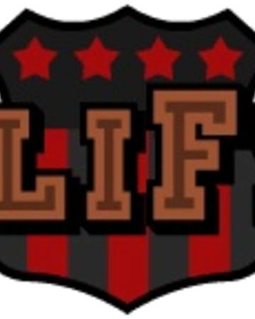 Logo-Chilifest.png