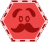 Papa Louie Coins-badge.png