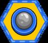 Shuffleboard Pucks-badge.png