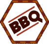 BBQ Bahers-badge.png