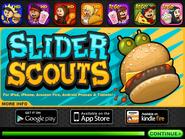 http://www.fliplineads.com/serve/images/v6_sliderscouts