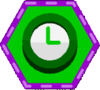 Clear a Room in 5 seconds-badge.png