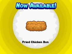 Fried Chicken Bun.png