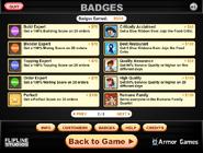 Papa's Freezeria Badges - Page 3