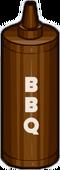 BBQ BURGER-0.png
