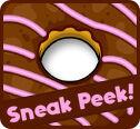 Sneakpeek donut01