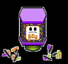 Spooky Sprinkles- DTG!.png