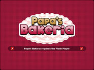 BakeriaNoFlash