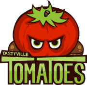 Tastyville Tomatoes - Logo.png
