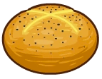 Poppyseed Roll.png