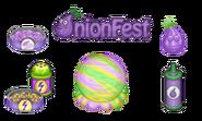 Onionfest7