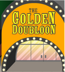 The Golden Doubloon.PNG.png