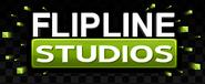 New Logo of Flipline from 2012
