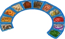 Toppings-Pastaria.png