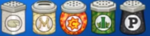 Shakers.png