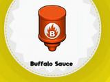 Sos Buffalo