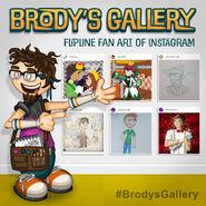 BrodyGallery6