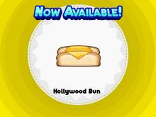 Hollywood Bun.png