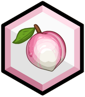 Hakuto icon.png