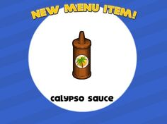 Calypso sauce unlocked.jpg