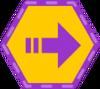 Slide-badge.png