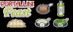 Portallini Feast Ingredients - Taco Mia HD.png