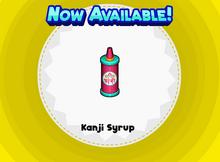 Kanjisyrup.PNG.png