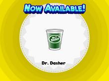 DrDasher.png