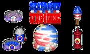 PapasScooperia - Starlight Jubilee Ingredients.png