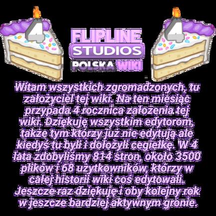 4latawikiimage.png