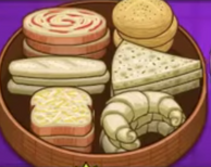 Bread4-0.png