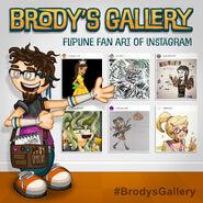 BrodyGallery9