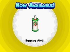 Eggnog Aioli.png