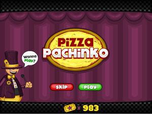 PizzaPachinko.jpg