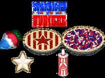 Starlight Jubille Ingredients - Bakeria.png
