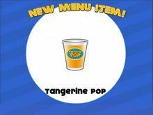 TangerinePop2.jpg