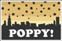 Poppyseed Roll Poster.png