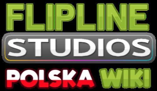Flipline Studios Polska Wiki