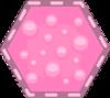 Bubblegum Patches-badge.png