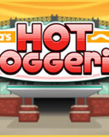 Logo-hotdoggeria.jpg