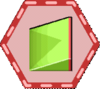 One-Way Ramps-badge.png