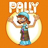 Blog pally sm