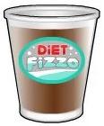 DietFizzo.PNG