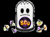 SpookySprinkles.png